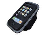 Sports Armband for iPhone 3G/3GS/4