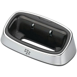 BlackBerry Charging Pod for BlackBerry Tour 9630
