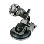 RokForm - Windshield Suction Mount for V3