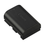 Canon LP-E6 Rechargeable Lithium-Ion Battery Pack for Canon EOS 5D
