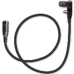 Wilson Antenna Adapter Cable For Motorola V60 V60c V60g (352007)