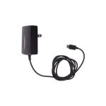 Wireless Solutions Travel Charger for Huawei M318 M328