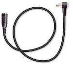 Wilson Signal Boost Adapter Cable for Nokia 8265