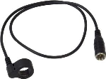 Wilson Antenna Adapter Cable for Nextel i1000, i1000+