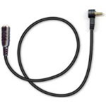 Wilson Antenna Adapter Cable For Sony Ericsson EdgeCard