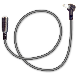 Wilson Antenna Adapter Cable For Sony Ericsson W810