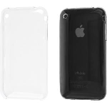 Ventev Snap-On UltraTHIN Case for Apple iPhone 3G/3GS (Clear)