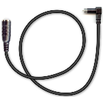 Wilson Antenna Adapter Cable For Sanyo 8100 8200