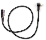 Wilson Antenna Adapter Cable for Palm Treo 600