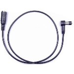 Wilson Palm Treo 680 Antenna Adapter Cable (Black)