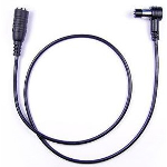 Wilson Antenna Adapter Cable For Palm Treo 750 755