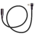 Wilson Antenna Adapter Cable for Nokia 5100/6100/6300/7100 series