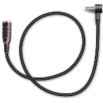 Wilson Universal Antenna Adapter Cable Signal Boost