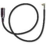 Wilson Antenna Adapter Cable For PC5220 Air Card