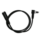 Wilson Electronics Antenna Cable for The UMW190 Modem