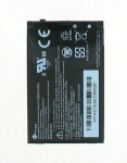OEM HTC Battery for Touch Dual 850, Touch Dual P5310, Neon 200, Neon 400 - 35H00110-00M (1350 MaH)