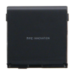 OEM HTC Standard Battery for HTC MyTouch 3G (Black)