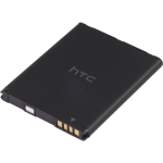 HTC HD7 Wildfire Standard Battery