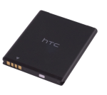 HTC America, Inc. - Standard Battery for HTC Wildfire S