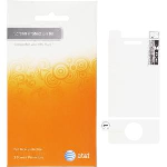 Screen Protectors for HTC Fuze - 3 Pack