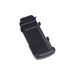 Swivel Belt Clip Holster for Motorola W490 W510