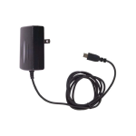 Wireless Solution Cal-Comp MSGM8 A300, HUAWEI M750 Travel Charger