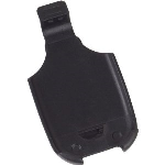 Wireless Solutions Swivel Belt clip Holster for Motorola W315