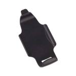 Wireless Solutions Premium Holster for Motorola EM330 - Black