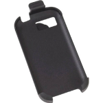 Wireless Solutions Holster with Ratcheting Swivel clip for LG AX840, UX840