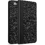 iPhone 6/S Plus - Madison  Rock Candy Midnight