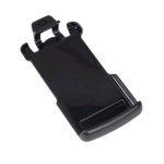 Wireless Solutions Premium Holster for LG CU915, CU920