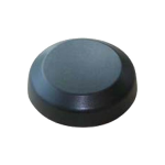PCTEL Low Profile  High Rejection Surface Mount GPS Ant
