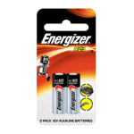 Energizer A23BPZ-2 General Purpose Battery for Watch