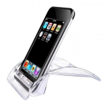 Edifier iBerth for Apple iPhone - 4009747
