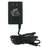 Novatel T1114 Router Charger / AC Power Supply - 5V, 3.5A, with 6ft Cord