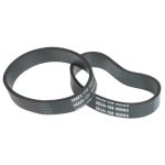 Hoover Agitator Belt for WindTunnel Power Nozzle (2 Pack)