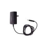 Universal Sanyo barrel Travel Charger for KX9, M1000, S1000, PCS1400, CDM8932