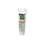 Ventev Silicone Dielectric Grease 3 oz.