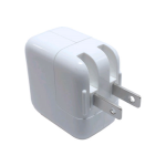 Apple 10W USB Power Adapter A1357 White