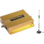 Digital Antenna 824-894/1850-1990 MHz Dual Band Wireless Amplifier & Antenna Kit