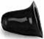 OEM Motorola 5080358B28 Medium Eartips - Black