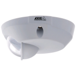 AXIS Communications Top Cover for M311X-VE Network Camera