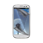 Puregear Reshield for Samsung Galaxy S 3 - 60050PG
