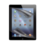 Puregear Reshield for Apple Ipad 2 - 60053PG