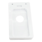 PureGear PureTek Roll On Screen Protector for HTC One - Commercial Cartridge