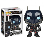 POP - Arkham Knight - Arkham Knight