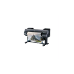 Canon imagePROGRAF iPF8400 44 in. Wide Format Inkjet Printer - 6565B002AA