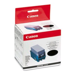 Canon PFI-106PGY, Pigment Ink Tank 130ml 6631B001AA