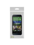 HTC Screen Protector for HTC One (E8)