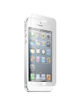 Nitro Glass Screen Protector for Apple iPhone 5/5S/5C - Clear